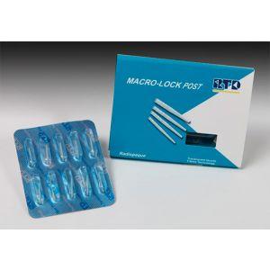 RTD Macro-Lock N°4 (10 perni)