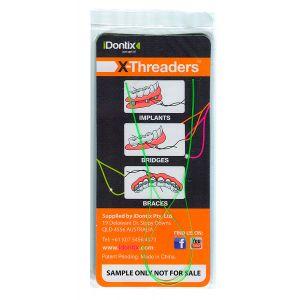 X-Threader