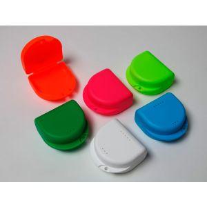 Medirel Box colori assortiti
