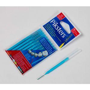 Piksters N°5 blu (x10)