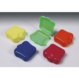 Medirel Box MINI colori assortiti