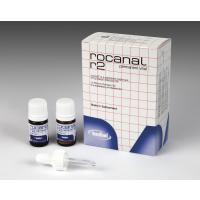 Rocanal R2 Permanent Vital (5ml liquido+8g polvere)