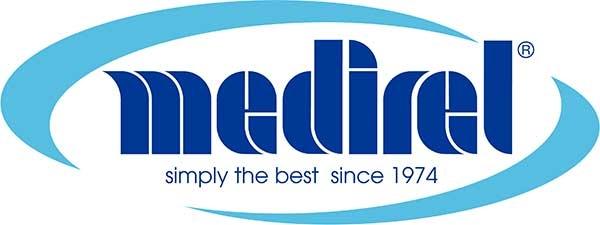 Medirel SA